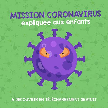 Post-Coronavirus.jpg