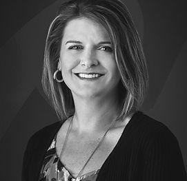 Susannah Smith ARLNH Board of Directors