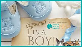 eCard Congrats-boy.jpg