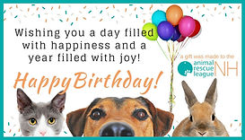 eCard Happy  Birthday.jpg