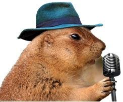 prairie-dog microphone.jpg