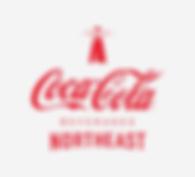 Coca-Cola-Beverages-Northeast.png
