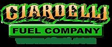 Ciardelli-Fuel-Company.png