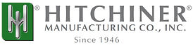 hitchiner+manufacturing.jpg