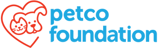 Petco Foundation logo.png