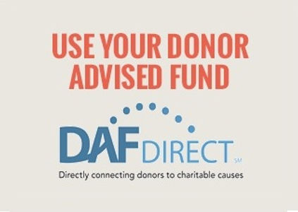 DAF 2 Logo.jpg