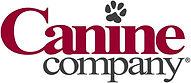 Canine Company.jpg