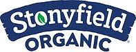 Stonyfield logo.jpg
