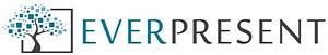everpresent-email-logo_edited.jpg