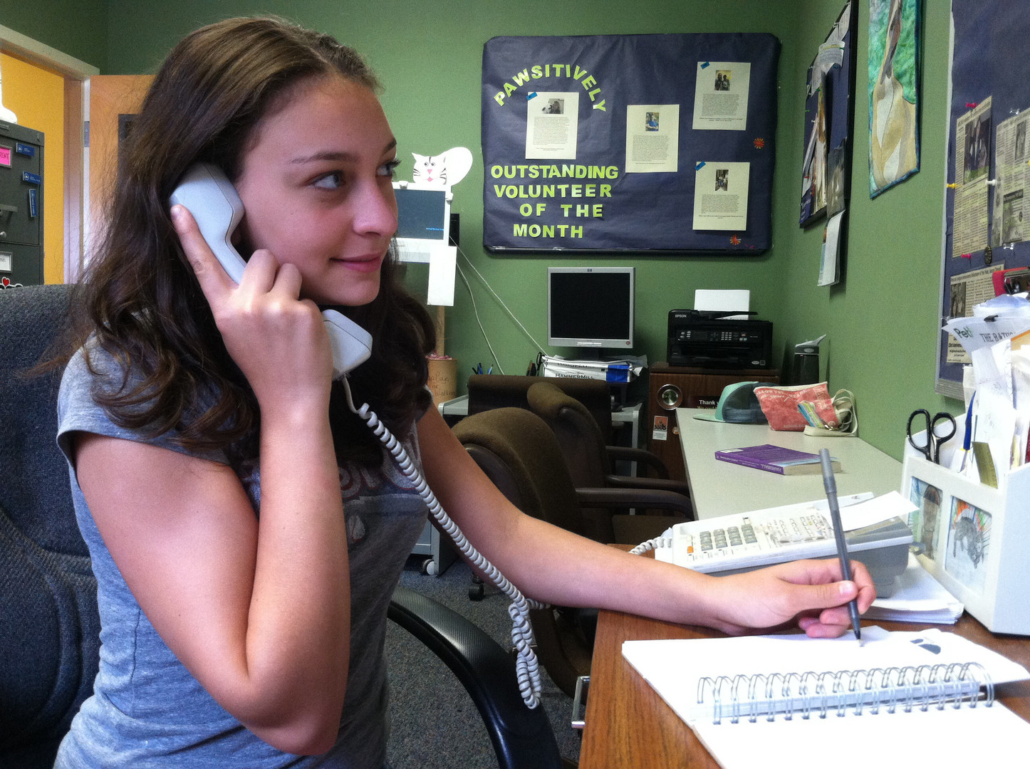Phone Calls (Administrative Tasks).JPG