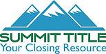Summit Title logo.jpeg