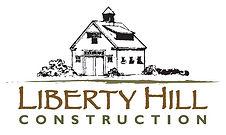Liberty-Hill-Construction-White-Backgrou