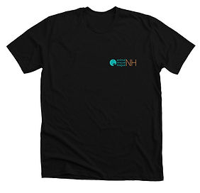 ARLNH logo t-shirt black.jpg