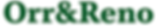 OR-064-Logo_Green.png