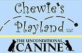 Chewie's Playland.jpg