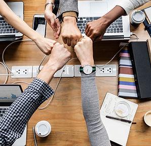 Business Partnerships 2.jpg
