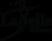 LaBelle Logo.png