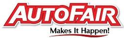 Auto Fair Logo.jpg