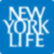 new-york-life-logo.jpg