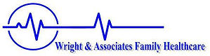 Wright and Associates Family Healthcare.