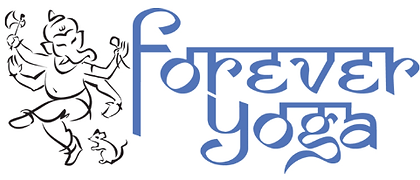 Forever Yoga.png