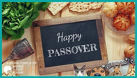eCard Passover.jpg