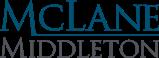 McLane logo.png