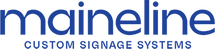 ml-logo-400.png
