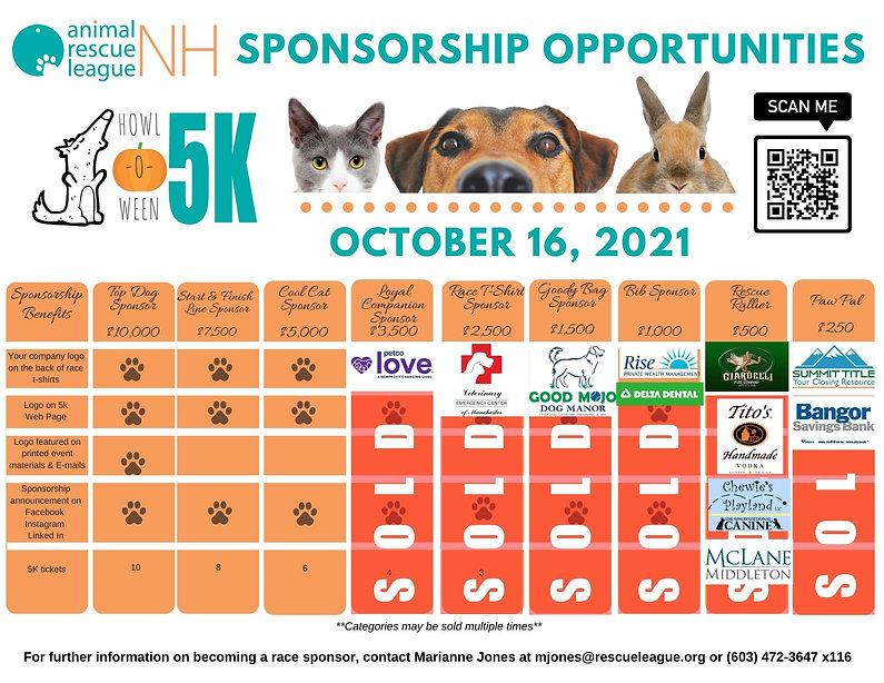 2021 Howl Sponsors (1).jpg