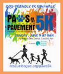 Paws on the Pavement 5K 2019-icon.jpg