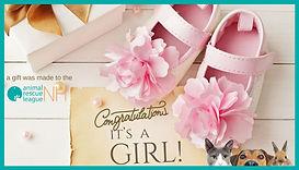 eCard Congrats-girl.jpg