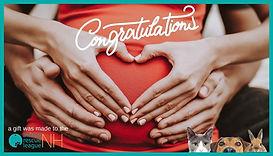 eCard Congrats-pregnant.jpg
