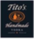 titos-handmade-vodka-vector-logo.png