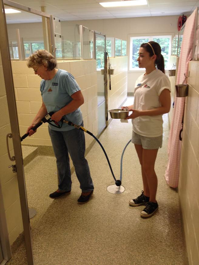 Kennel Cleaners.jpg