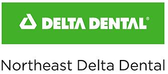 Northeast Delta Dental Logo.png