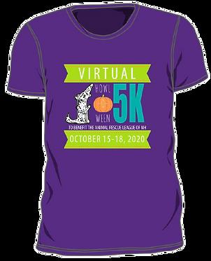 5K%20t-shirt_edited.png
