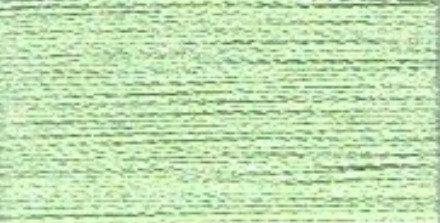 Floriani Polyester 40wt Thread - PF243 Celadon