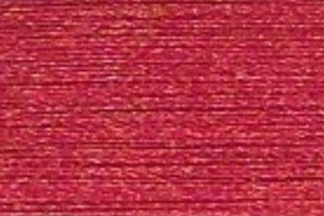 Floriani Polyester 40wt Thread - PF188 Iron Rust
