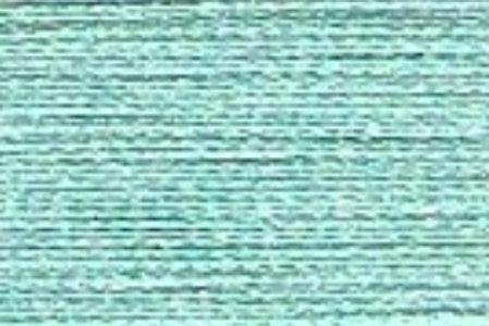 Floriani Polyester 40wt Thread - PF2040 Blue Azure