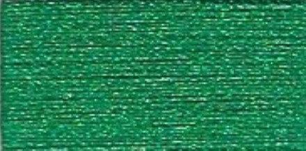 Floriani Polyester 40wt Thread - PF266 Emerald