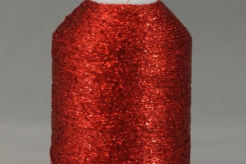 YLI Candlelight Metallic Yarn