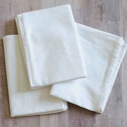 Kimberbell Tea Towels (3 pk)