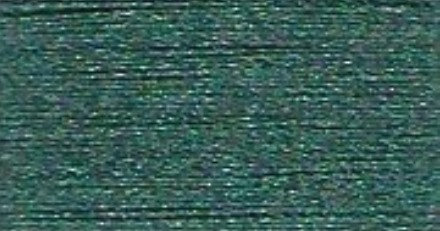Floriani Polyester 40wt Thread - PF344 Pilgrim Blue