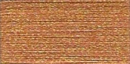 Floriani Polyester 40wt Thread - PF514 Golden Glow