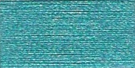 Floriani Polyester 40wt Thread - PF392 Honey Bird