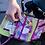 Thumbnail: By Annie Pattern: Folding Wallet