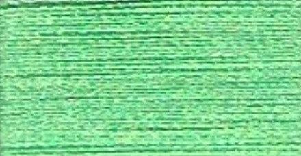 Floriani Polyester 40wt Thread - PF262 Nile