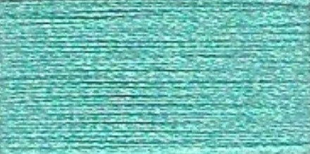 Floriani Polyester 40wt Thread - PF2042 Aquamarine