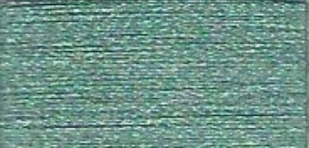 Floriani Polyester 40wt Thread - PF342 Slate Blue