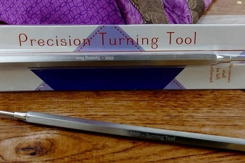 Precision Turning Tool